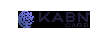 KABN-Card