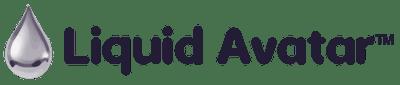 Liquid-Avatar-Logo-sans-K