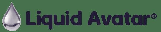 Liquid-Avatar-Logo