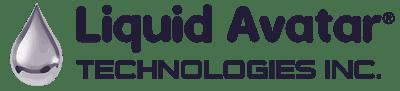 Liquid-Avatar-Tech-inc-®-Logo