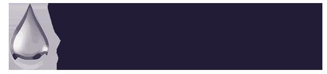 Liquid-Avatar-Tech-inc-®-Logo-FINAL