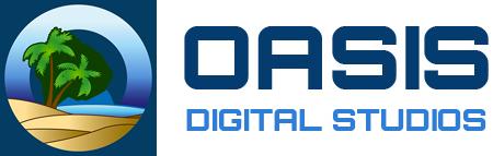 Oasis-Logo-v1 (1)