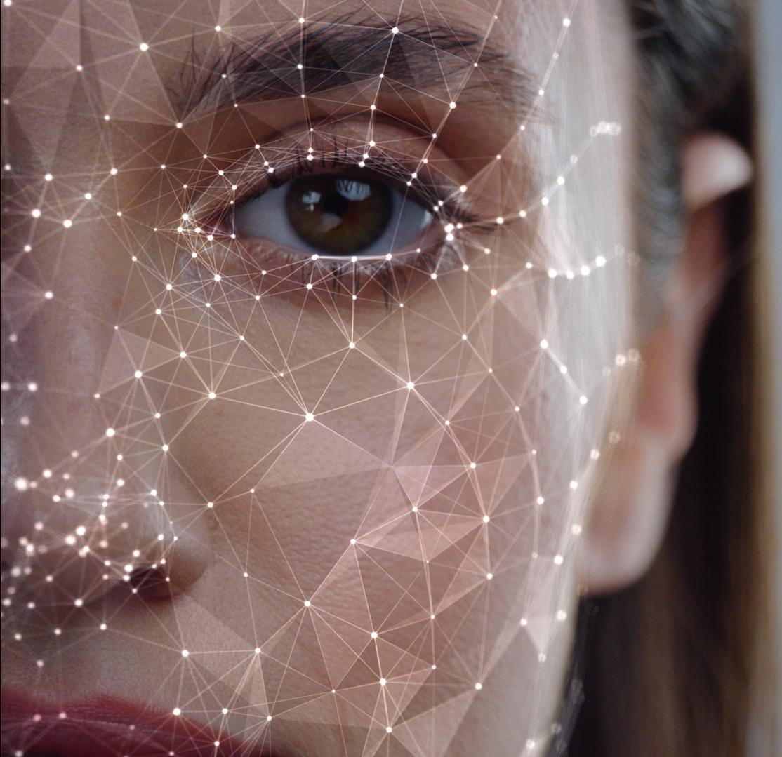 face -biometrics